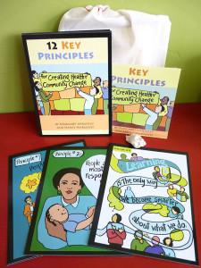 12keyprinciples-cover