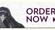 ordernow-raven