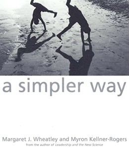 A Simpler Way Cover Image