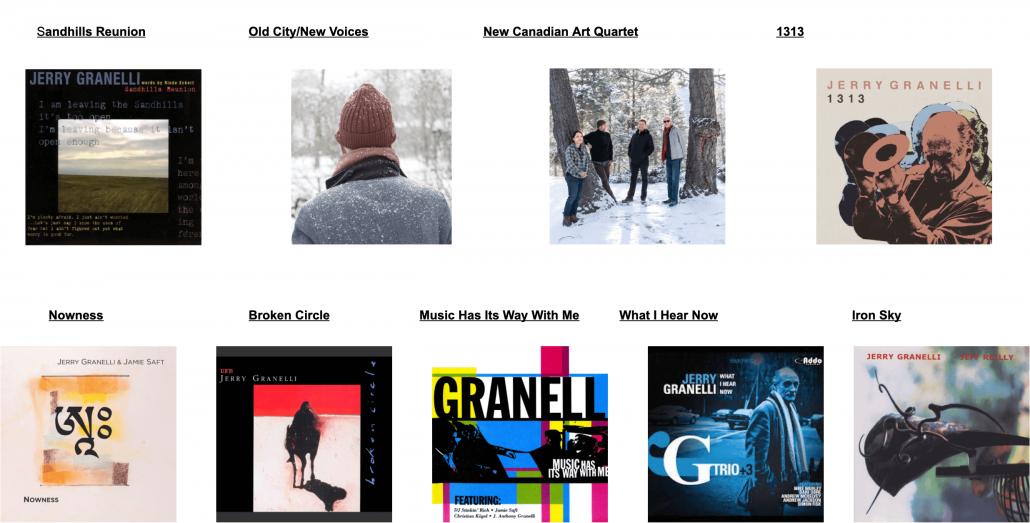 jerry-granelli-catalog-curation