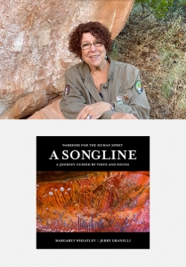 walking-the-songline-with-meg