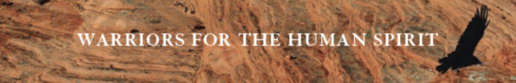 warrior-banner-small